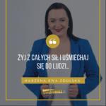 Marzena Ewa Zdolska
