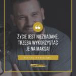 Rafał Pakulski