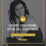 Sandra Martynów