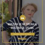 Anna Ewa Suska