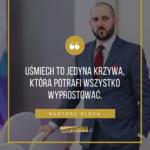 Bartosz Słota
