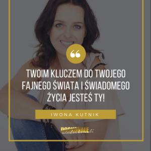 Iwona Kutnik