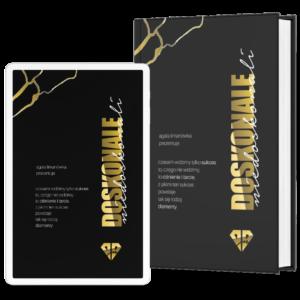 ebook i książka III tom